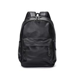 Рюкзак Bag&You . Хиты продаж
