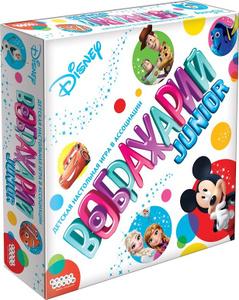 Настольная игра Воображарий Disney
