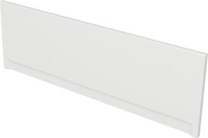 Панель Cersanit для ванны фронтальная UNIVERSAL TYPE 1 160. Вместе дешевле!