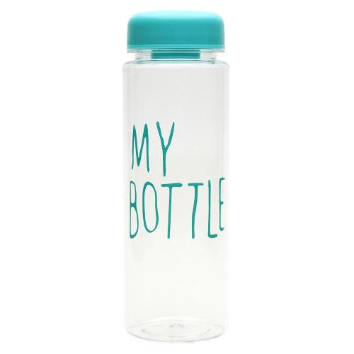 Спортивная бутылка my bottle женский секрет магазин белья