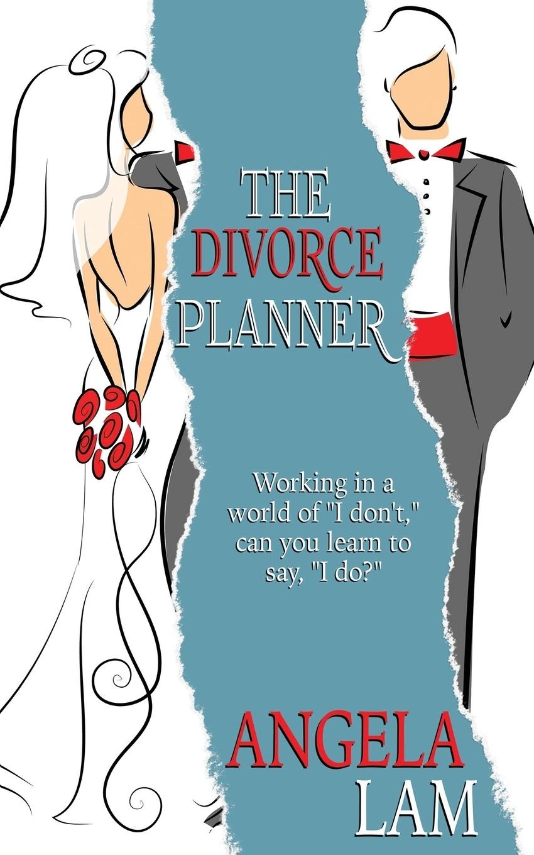 Angela Lam The Divorce Planner emma darcy having leo s child