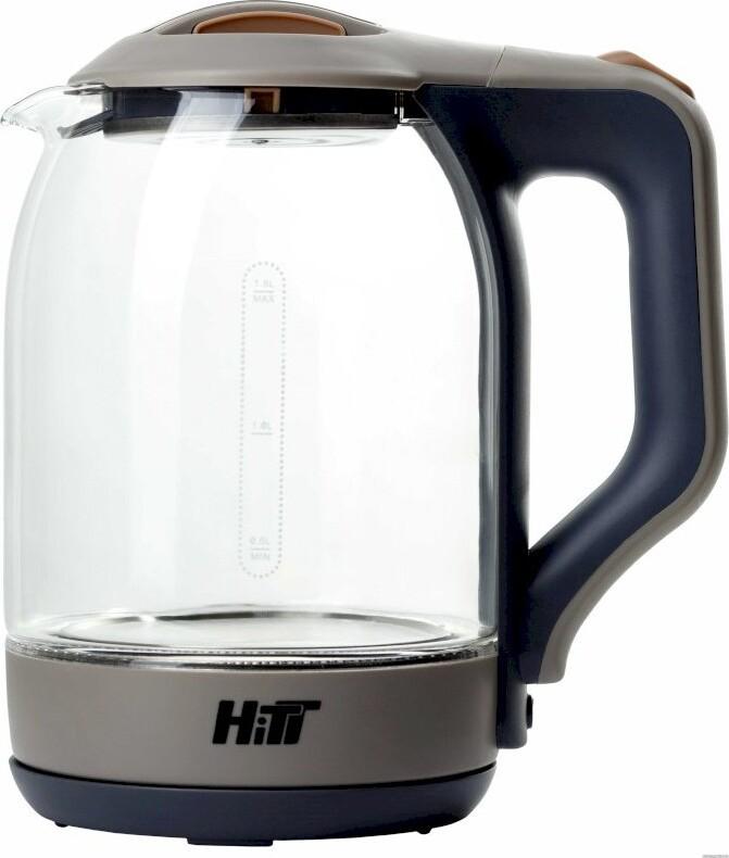 Электрический чайник HT-5009