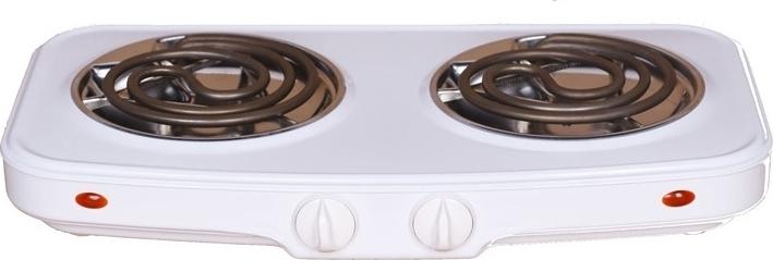 Плитка электрическая ЭПТ-2МД-03 2-конф.(Гомель) блендер гомель