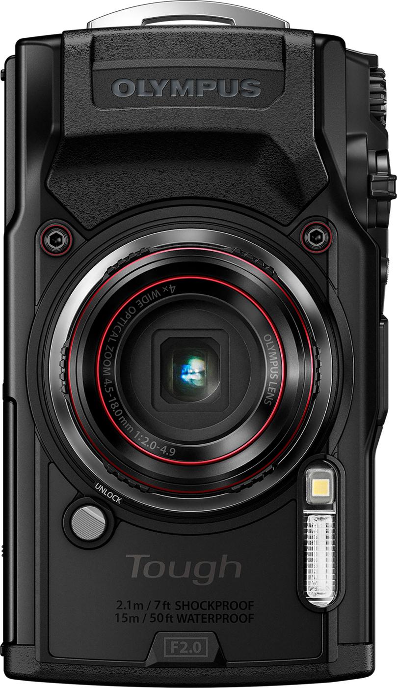 работе лучший компактный защищенный фотоаппарат прочтения поста может