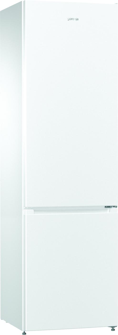 Холодильник Gorenje NRK621PW4, белый