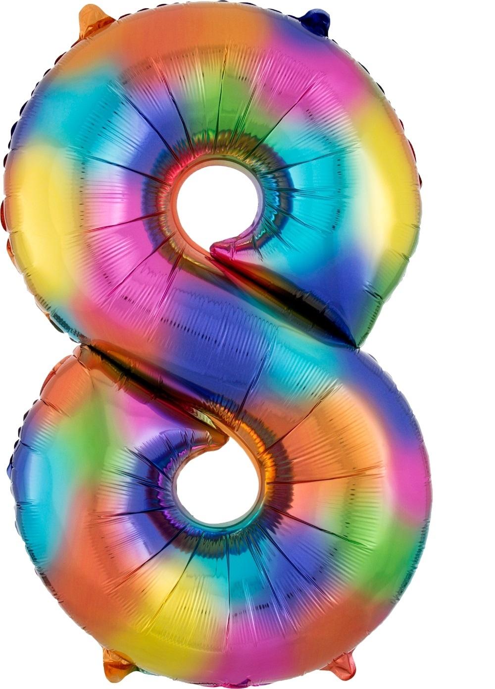 краю разноцветные картинки из цифр изделий