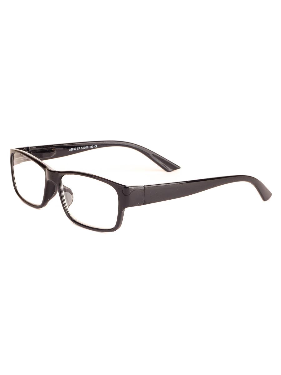 Готовые очки для зрения с диоптриями -1.75