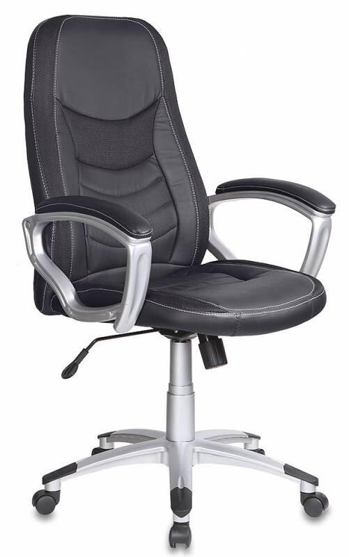 Кресло руководителя T-9910