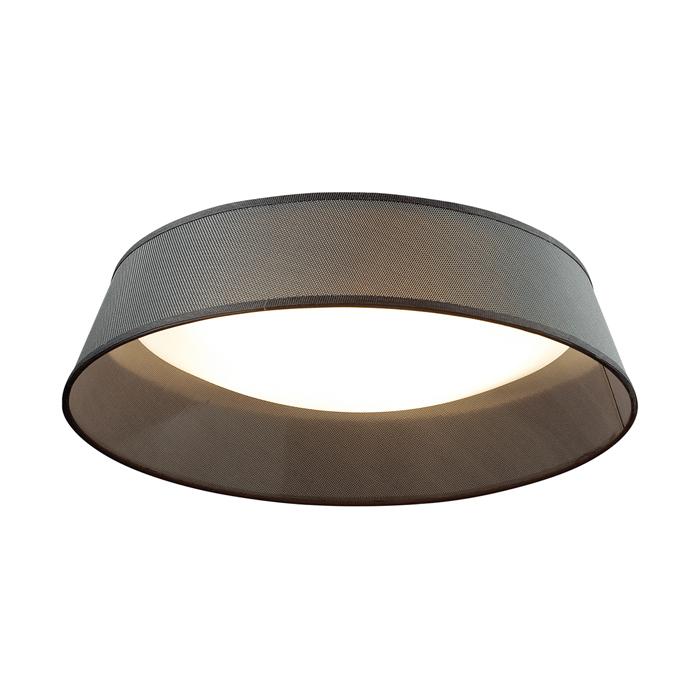 Потолочный светильник Odeon Light SAPIA 4158/5C, E27, 75 Вт