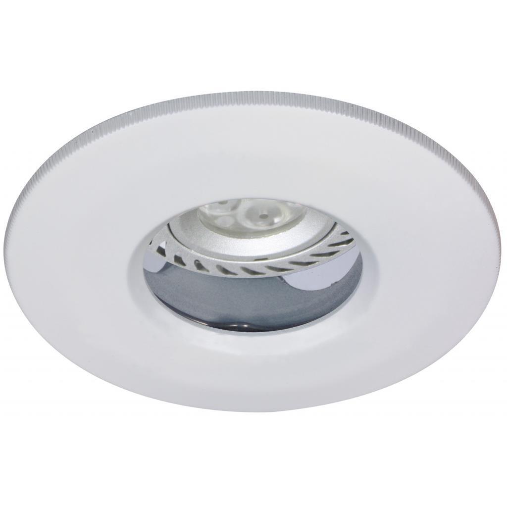 Встраиваемый светильник Paulmann Profi набор 99460