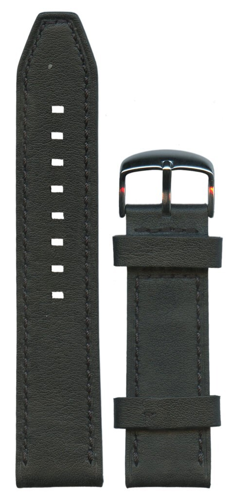 Ремешок для часов Casio Edifice EFR-538L-1AV / EFR-538ARL-1A (10473381)
