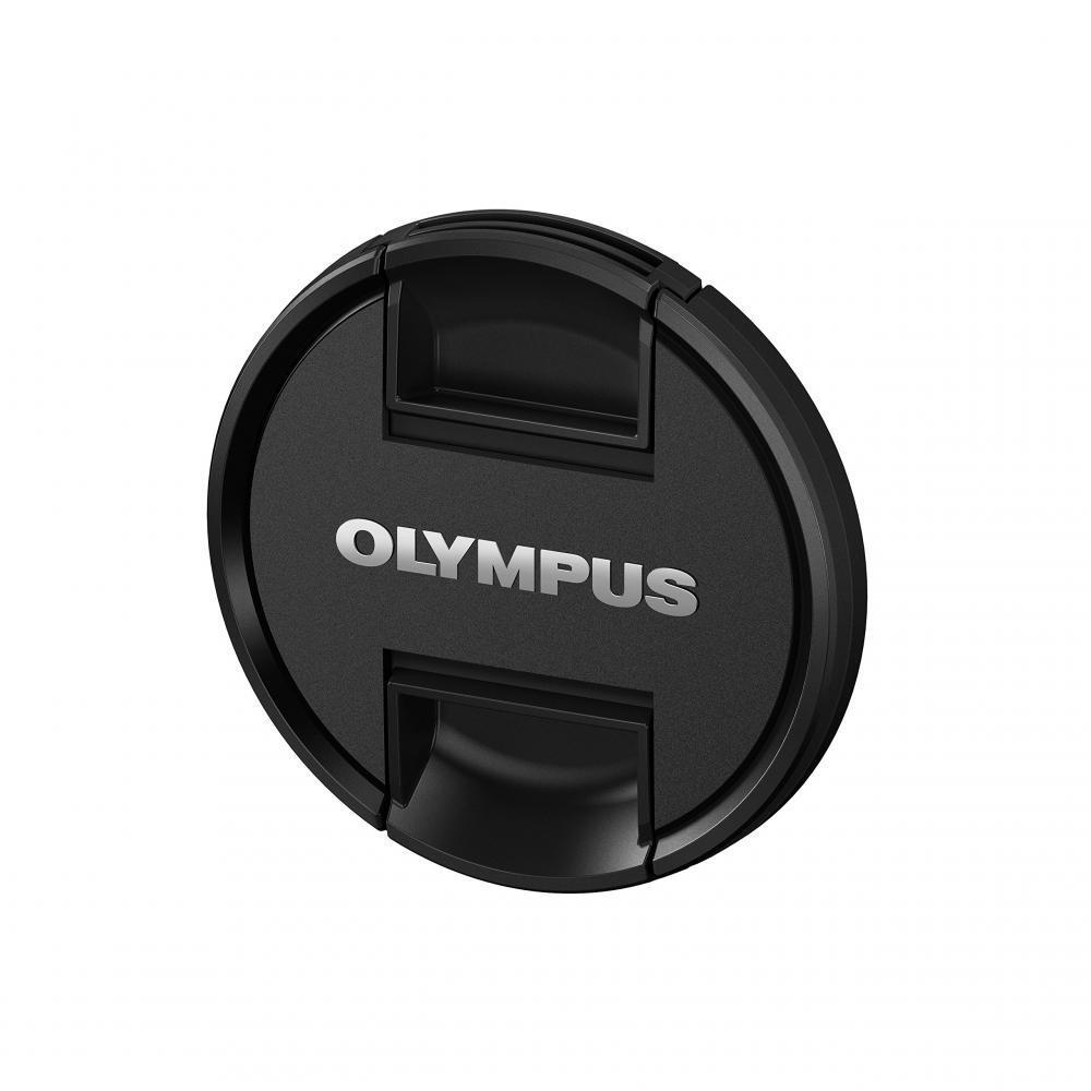 OLYMPUS Micro Four Thirds lens M.ZUIKO DIGITAL ED 14-150mmF4.0-5.6II lens front cap LC-58F