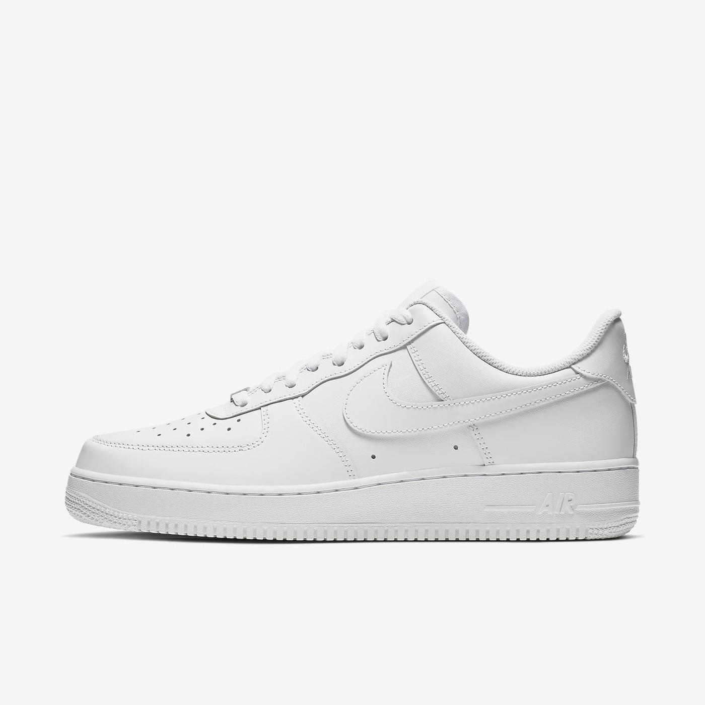 Nike Интернет Магазин Air Force
