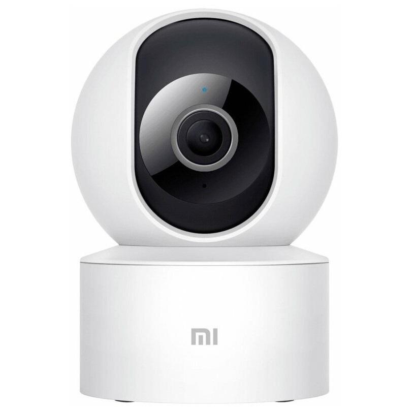 видеокамера xiaomi mi home security camera 360 1080p (mjsxj10cm/bhr4885gl)