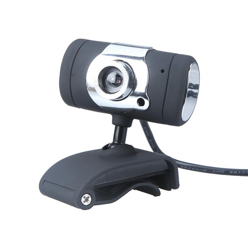 Модели веб камера с микрофоном работа моделью в таштагол