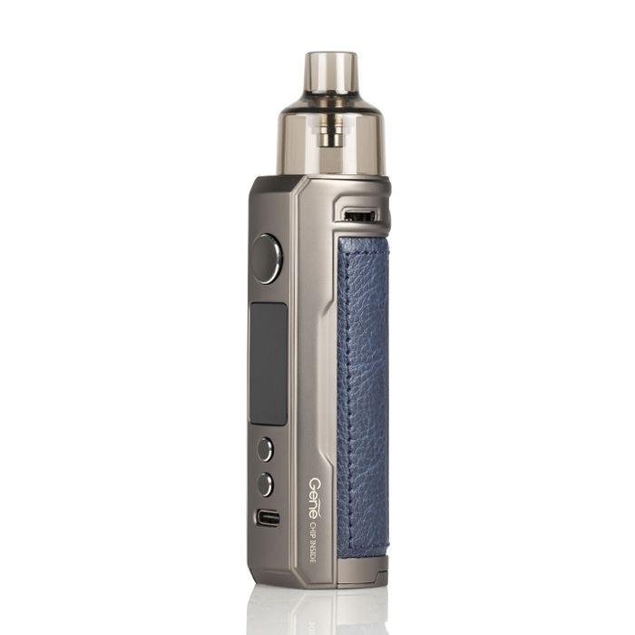 Купить электронную сигарету озон одноразовые электронные сигареты на aliexpress