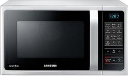 СВЧ Samsung MC28H5013AW/BW (MC28H5013AW/BW). Приготовление пищи