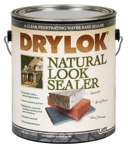 Sealer купить бетон кув по бетону