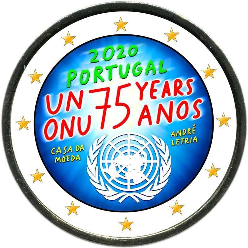 Календарь Контэнт World Wonders Чудеса света, на 2020 год, 8595230658623