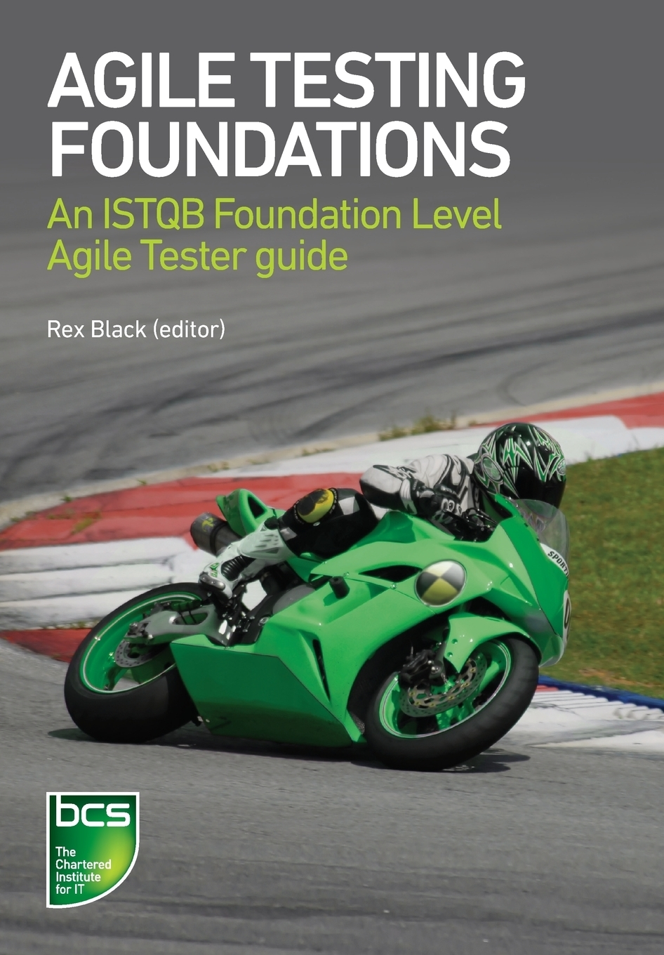 Gerry Coleman, Marie Walsh Agile Testing Foundations. An ISTQB Foundation Level Agile Tester guide jeff younker foundations of agile python development