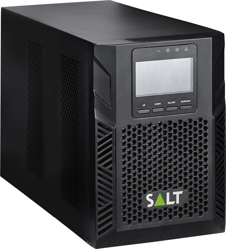ИБП SALT 1000 Online