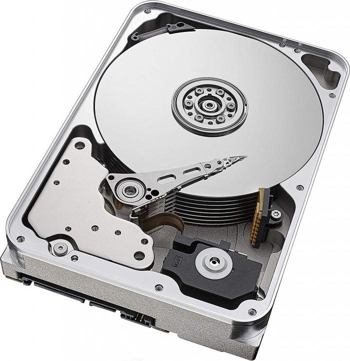 Жесткий диск Seagate 120GB ST3120026AS жесткий диск 120gb transcend ts120gssd220s