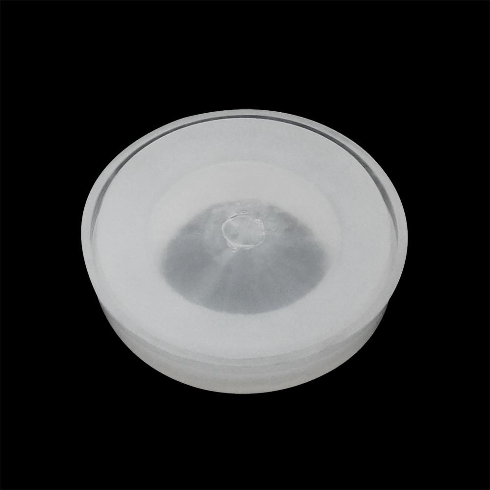 Манжета для GAMO, CROSMAN, REMINGTON, STOEGER от Vado123, закрытого типа