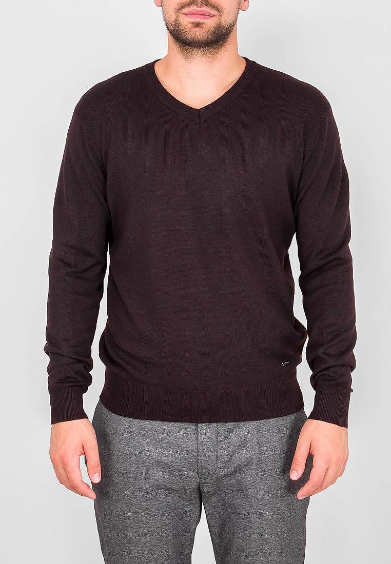 Мужские пуловеры фото