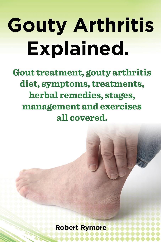 Inflamasi arthritis