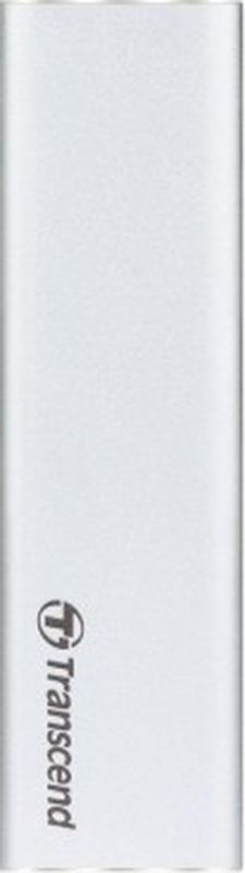 Портативный внешний SSD TRANSCEND, TS-CM80S