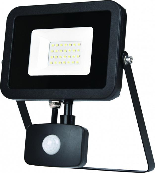 Прожектор ЭРА светодиодный SMD Eco Slim  LPR-30-4000К, 30 Вт