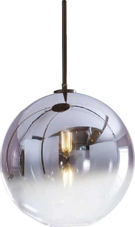 Подвесной светильник Kink Light 07565-30,16, E27, 40 Вт
