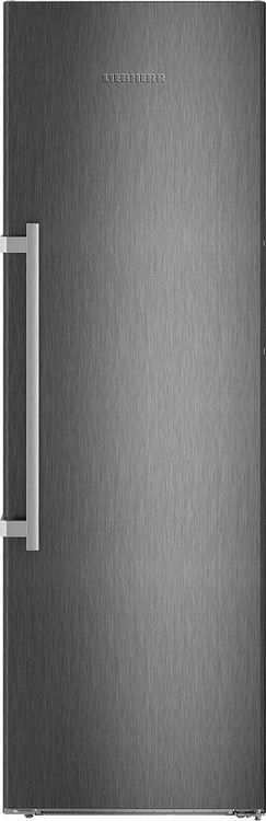 Холодильник Liebherr KBbs 4350-20 001, темно-серый