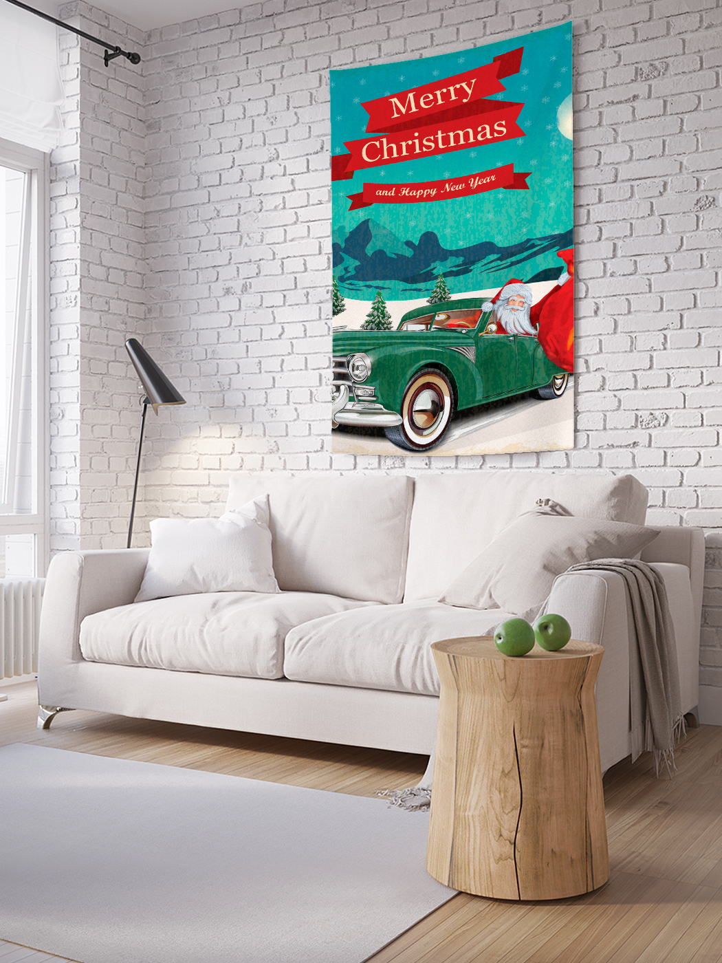 Недорогие постеры на стену в леруа мерлен сцепке между