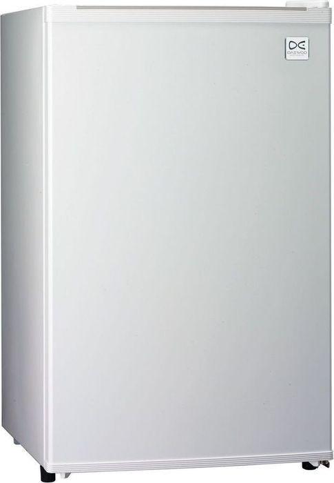 Холодильник Daewoo FR-131A, белый