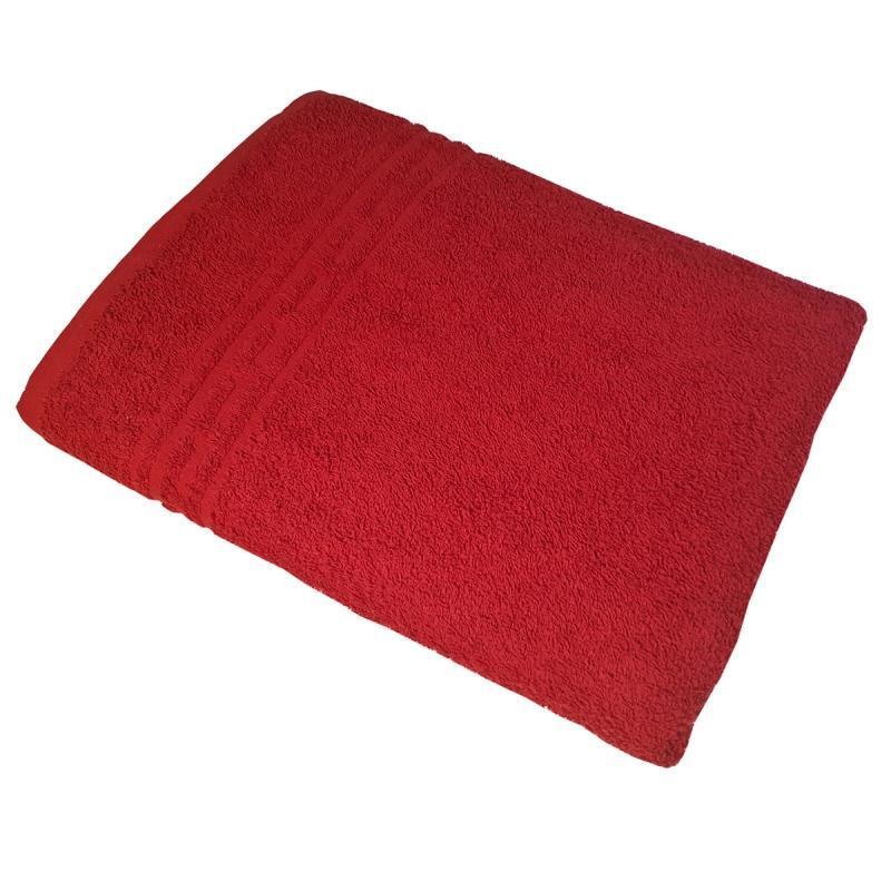 потому, картинки полотенце красное элементы заборов железобетонные