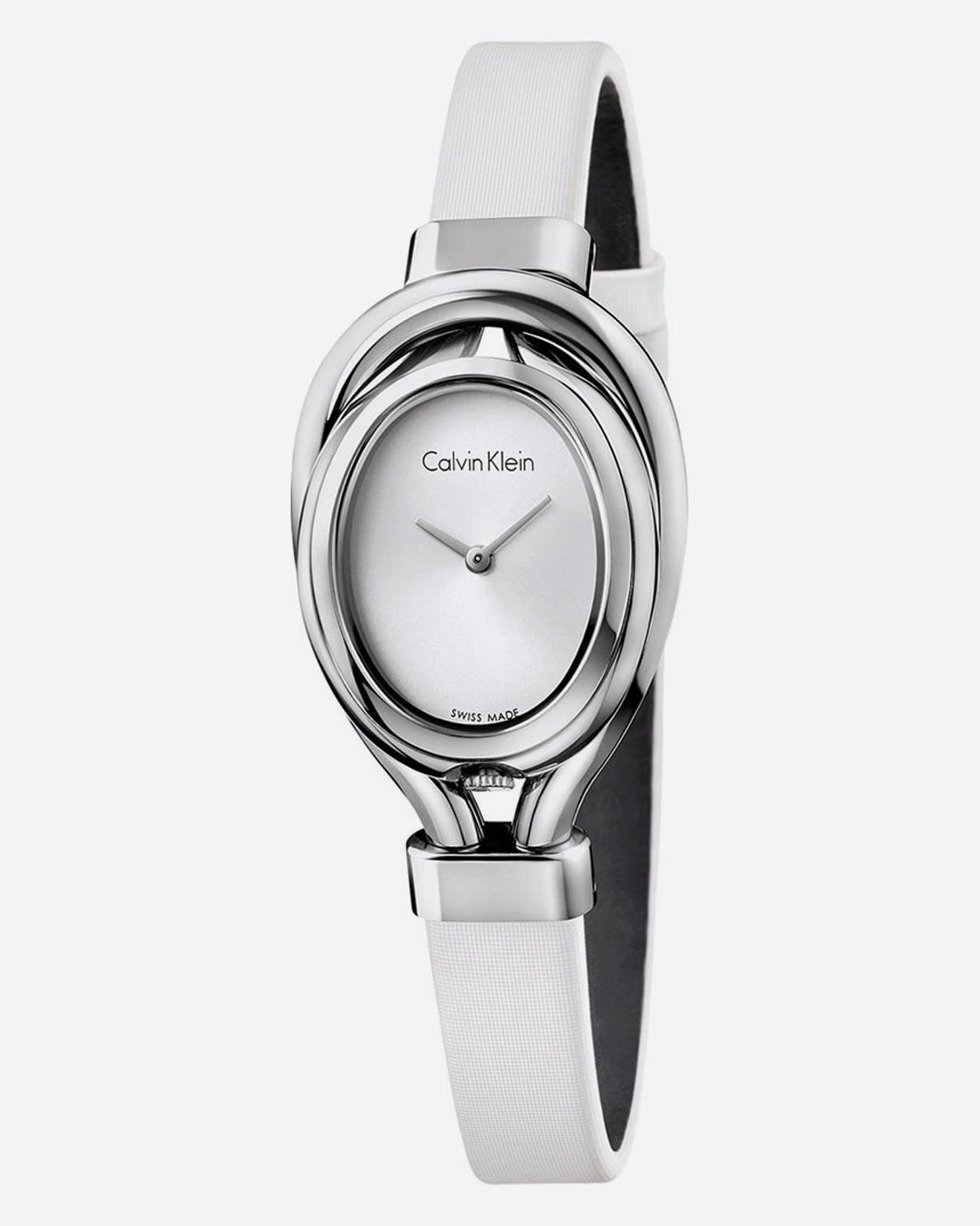 сейчас экстрасенсы часы женские наручные кельвин кляйн фото ликвидатор