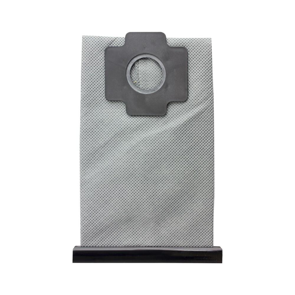 Мешок-пылесборник Ozone многоразовый для пылесоса HANSEATIC 1130