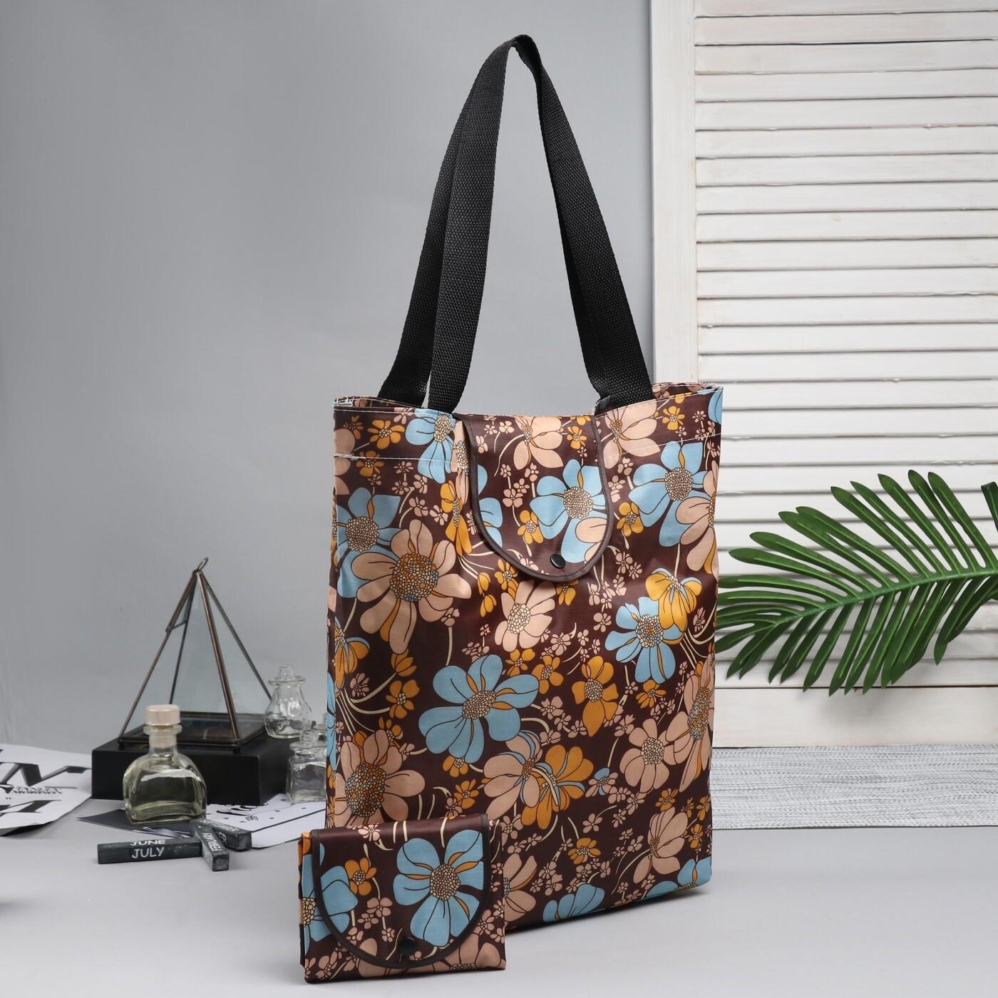 теперь фото женских хозяйственных сумок один реализованный