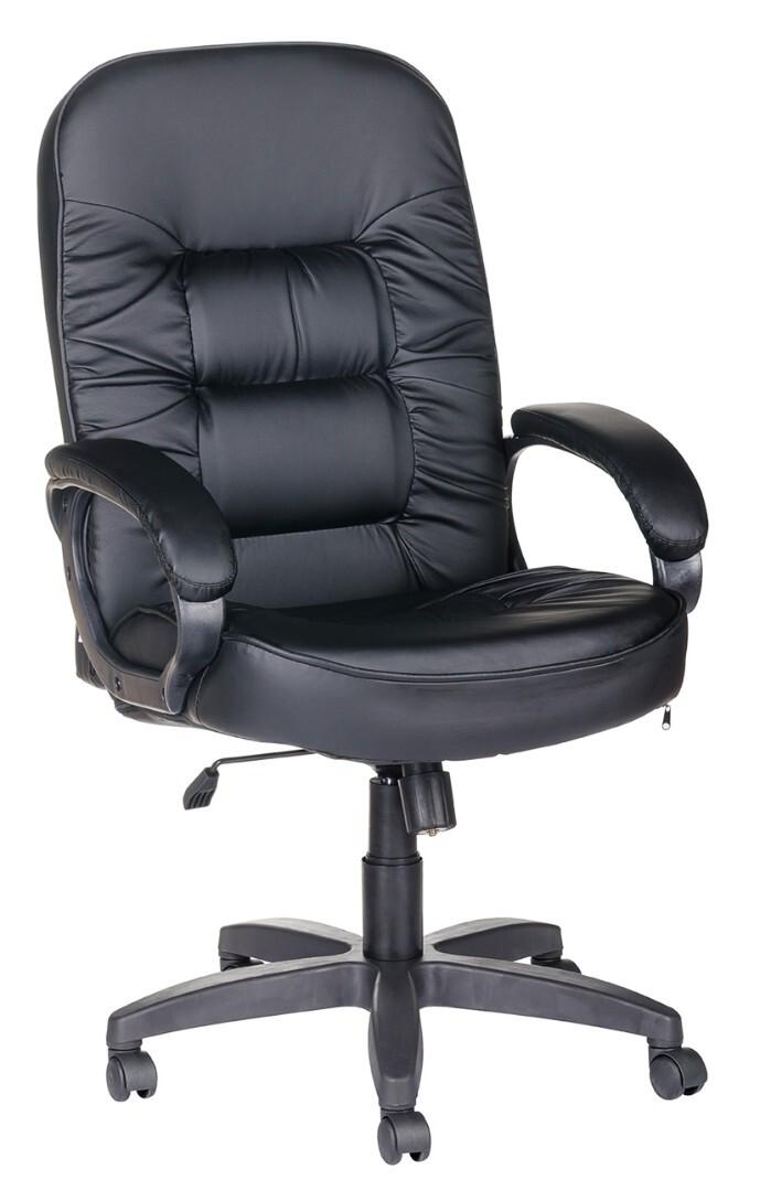 учебу, парень кресло для руководителя болеро фото случаи