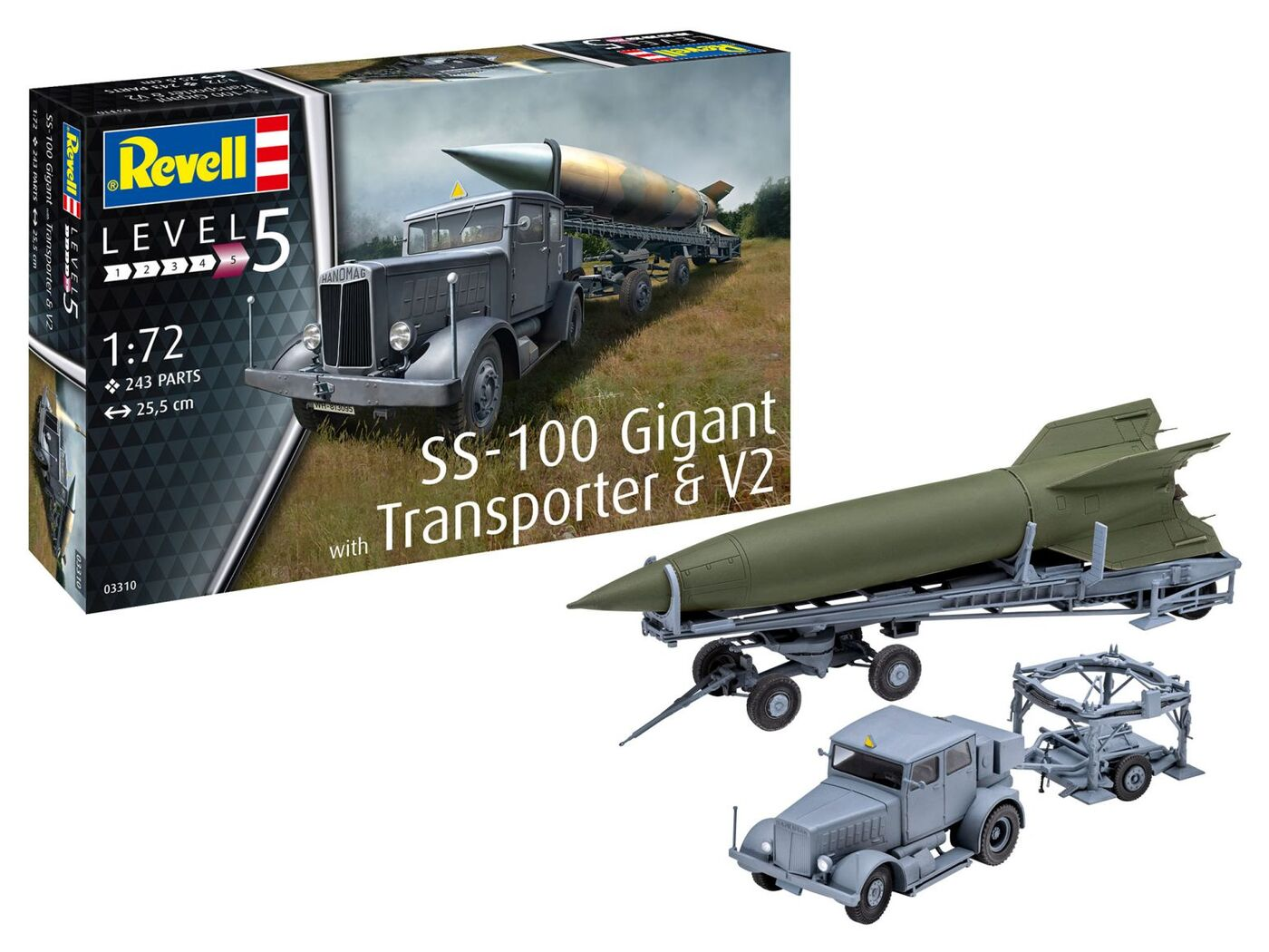 Транспортер военная техника цепь для поворотных транспортеров