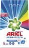 Стиральный порошок Ariel Автомат 2в1 Lenor эффект 30 стирок 4,5 кг. - изображение