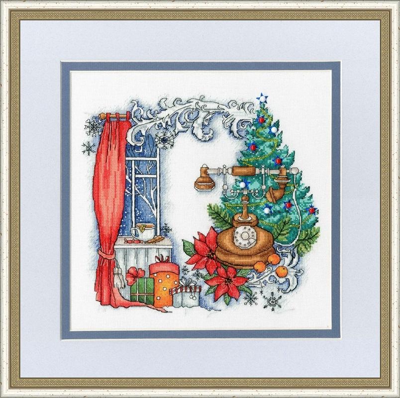 Золотое руно зима купить ткань шанель в интернет магазине