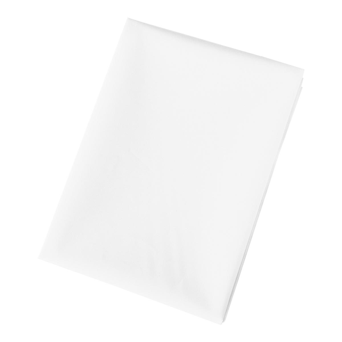 Lubby Пеленка 120х150 см #1