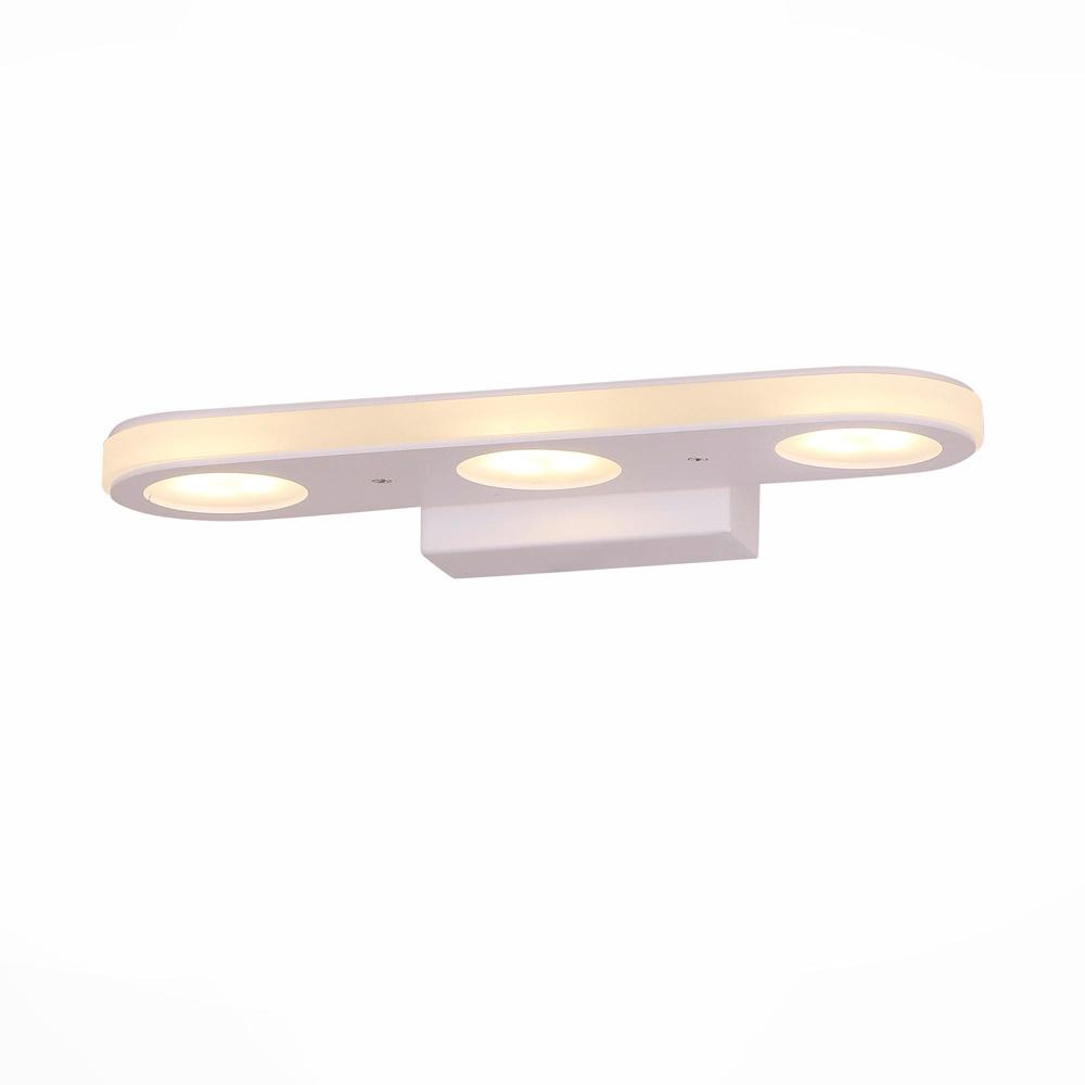 Настенный светильник ST Luce  sl584.101.03, 9 Вт #1