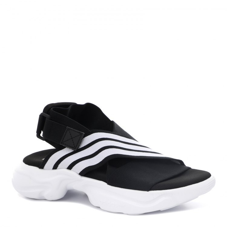 Сандалии adidas #1