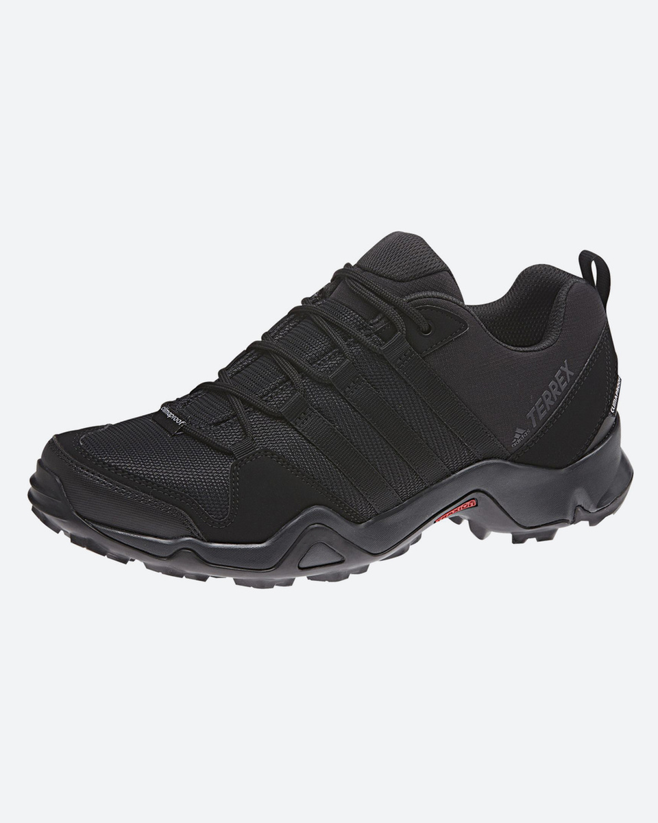 Кроссовки adidas Terrex Ax2 Cp #1