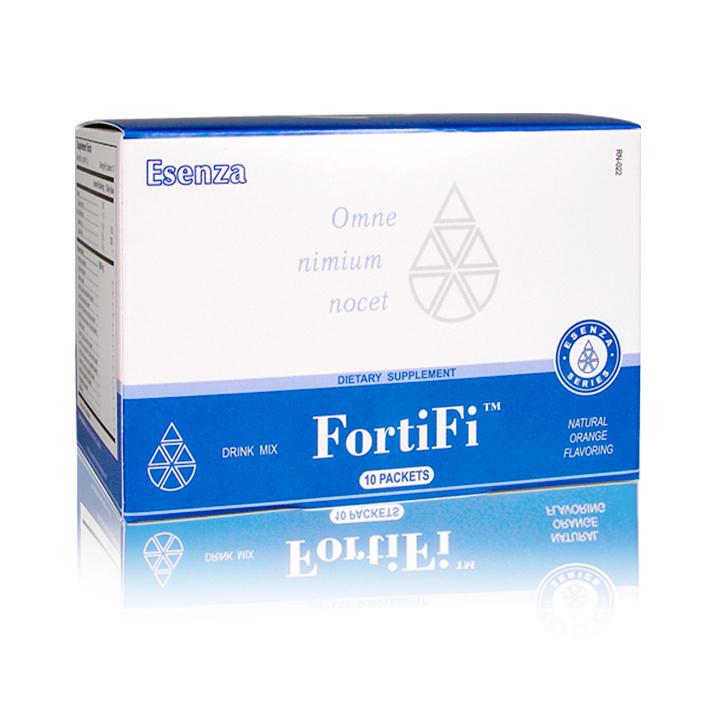"""FortiFI """"Santegra"""". Фортифай, диетическая клетчатка для очищения кишечника  #1"""