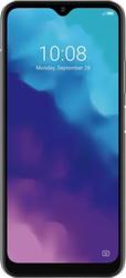 Смартфон ZTE Blade V30 Vita 4/128GB, серый