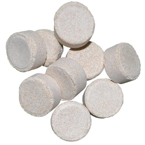Осветлитель бетона купить герметик для заделки швов в бетоне